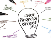 Successful Small Businesses Develop a Chief Financial Officer Mindset to Succeed
