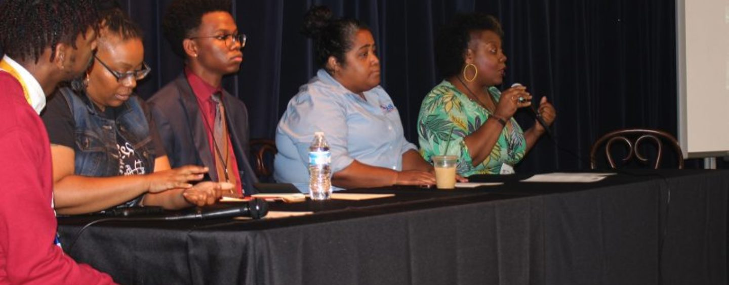 The Making of Restorative Justice Public Policy Gumbo