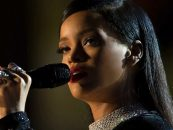 Rihanna Tops $1 Billion in Net Worth
