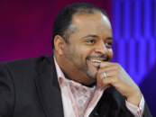 Roland Martin Launches New Digital Show on Politics This Week