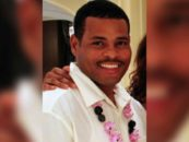 Louisiana Trooper Suspended Over Violent Death of Shackled Man