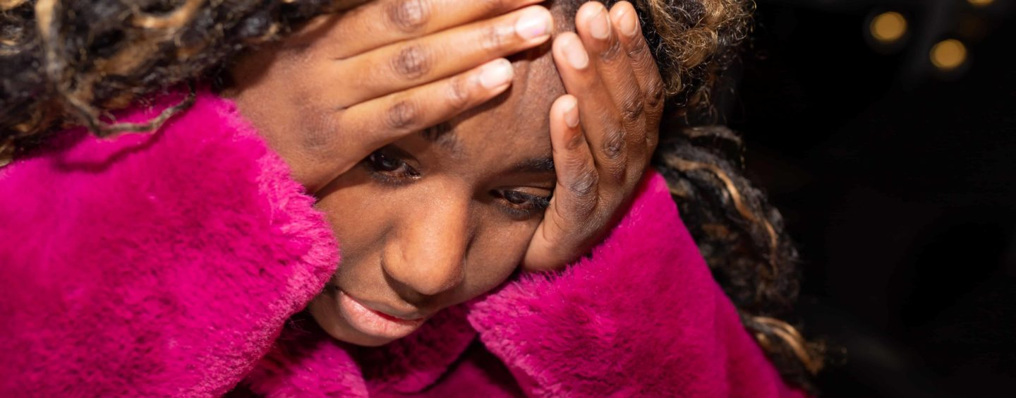 School Suspensions Don't Just Unfairly Penalize Black Students – They Lead To Lower Grades and 'Black Flight'
