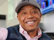 Simmons Brings Back Def Comedy Jam to Raise Money for Coronavirus Ravaged Areas