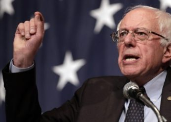 Taking Aim at Corporate Impunity, Sanders' Bill Would Send Big Pharma Execs Behind Opioid Crisis to Jai