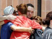 NAACP Statement on Santa Fe High School Shooting