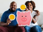 Modifying Your Savings Strategy as Your Life Evolves