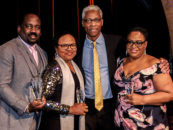 SBI's 5th Annual Benefit Gala Raises Over $65K to Serve the Students