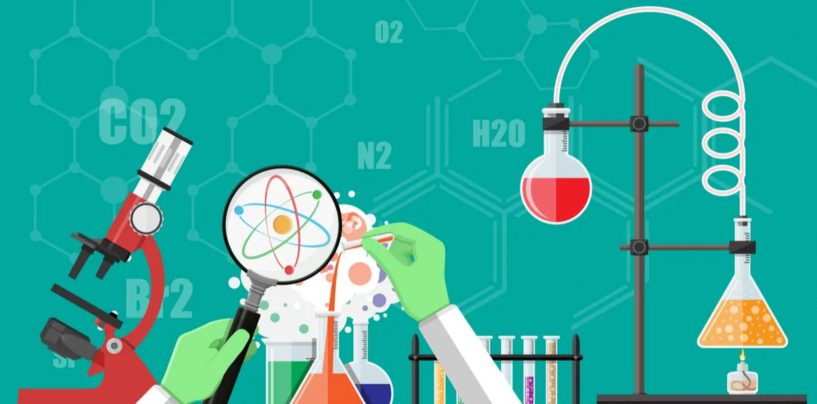 Media Savvy: 6 Tips To Help You Detect Fake Science News