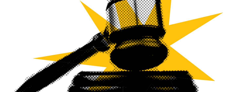 North Carolina Legislators Are Rigging the Courts