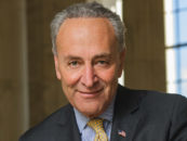 Schumer Statement on Fifth Circuit Ruling In The Texas V. U.S. Case