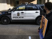 Cities Have Long Struggled to Reform Their Police – Community and Officer Buy-in Might Be Key