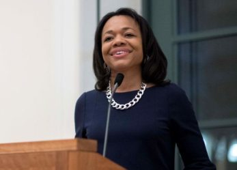 Biden Administration to Appoint Kristen Clarke to Key Civil Rights Post