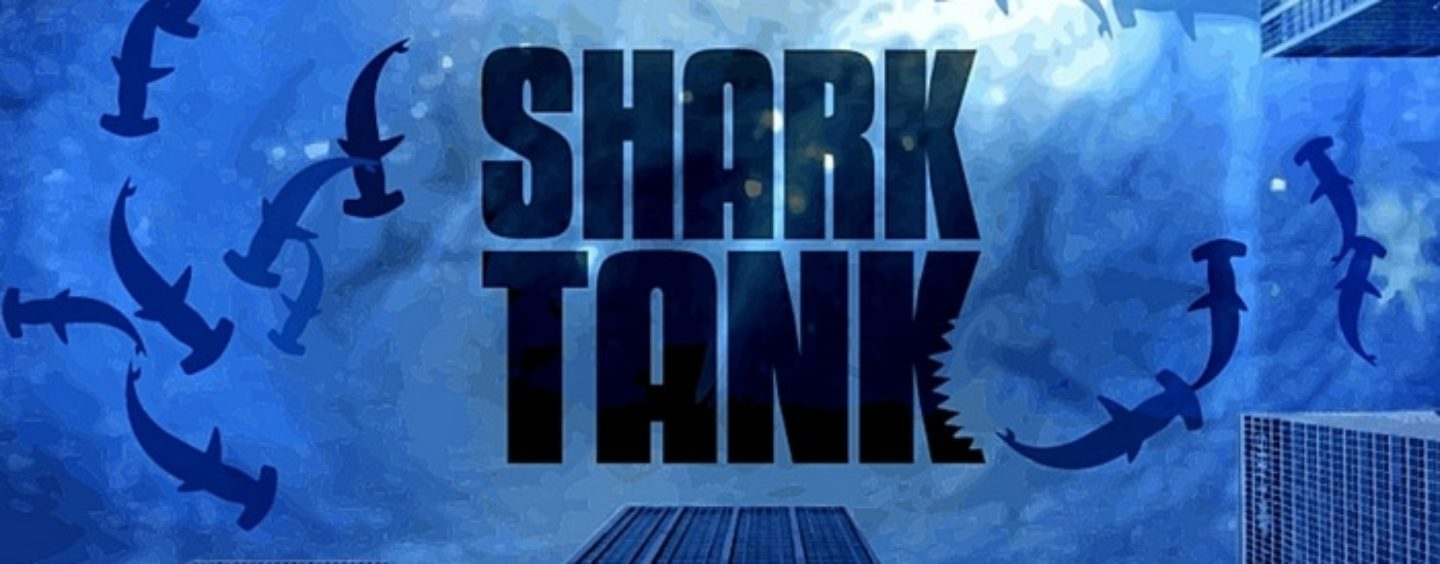 """Oklahoma Black Business Expo and """"Shark Tank"""" Are Looking Their Next Success Story"""