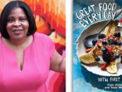 Black Entrepreneur Releases First Ever Shoppable and 100% Customizable Cookbook