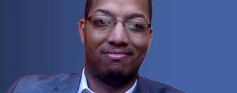 Black Entrepreneur Investing in Programs That Generate Revenue For Black Communities
