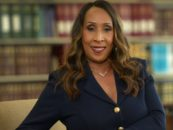 Dr. Sheila Brooks, Author and Emmy Winner, Nominated for NAACP Image Award