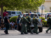 29 Dead After Shootings In Texas and Ohio, Police Probing White Supremacist Connections