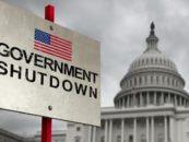President Announces End to Shutdown