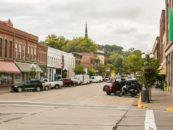 Department of Labor Announces $29.2 Million Funding for Rural Communities Initiative