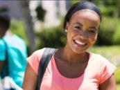 August Gen Z and Millennial Votes Matter Training Application
