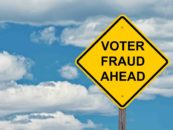 June 11th at 7:00 PM – Virtual Screening of the Documentary Short, Voter Fraudbusters