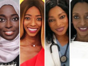 """""""The Sisters Show"""" Podcast to Connect Black America With the Global African Diaspora"""