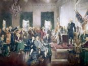 Founders Established Precedent for Official Removal; Impeachment Is Not the Only Purpose