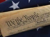 Voter Suppression a Lasting Legacy of the Transatlantic Slave Trade