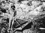 The Little-Known Story of How Slavery Infiltrated California and the American West