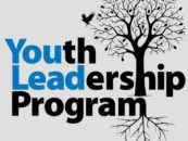 How Youth Programs Foster Responsibility