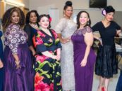Opera and the African American – 'Figaro Meets Frederick Douglass'