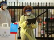All Coronavirus Deaths in the City of St. Louis Have Been African Americans