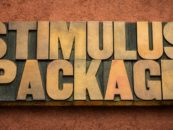 Individual Stimulus Checks Begin to Arrive, What Should You Expect?