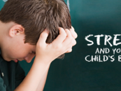 Extreme Stress During Childhood Can Hurt Social Learning for Years to Come