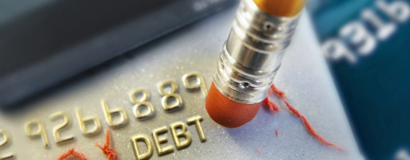 Benefits of Having Strong Credit – Plus Some Tips on How to Manage It