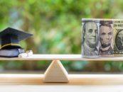 DeVos Hands For-Profit Colleges $11.1 Billion Over 10 Years