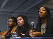 States Ignore Social Competency for Students in ESSA Plans