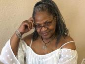 Black Naturopathic Doctor Launches International Association for Aspiring Healthcare Entrepreneurs
