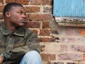 Why Is Suicide a Growing Problem in the Black Community?