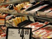 Aaack! New Analysis Shows Superbugs Lurking on Three-Fourths of U.S. Supermarket Meat