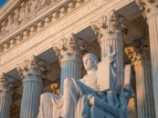 Civil Rights Leaders Urge Supreme Court to Uphold One of the Nation's Oldest Anti-Discrimination Statutes