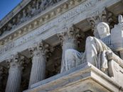 Supreme Court Scheduled to Hear Arguments That Will Determine the Fate of the Affordable Care Act