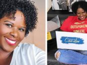"""Entrepreneur Explores the Struggles of Being a Black Woman in Podcast """"Women of Candor"""""""