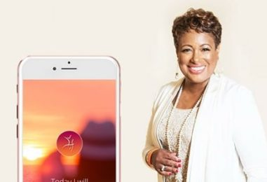 Black Entrepreneur Develops Innovative Health, Fitness and Well-Being App For Women