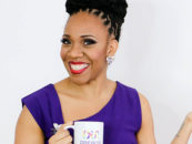 """Black Inventor Launches """"Pick My Brain"""" Flash Cards & Tour to Help Entrepreneurs"""