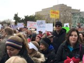 Five Things to Know About the Teacher Strike in Oklahoma