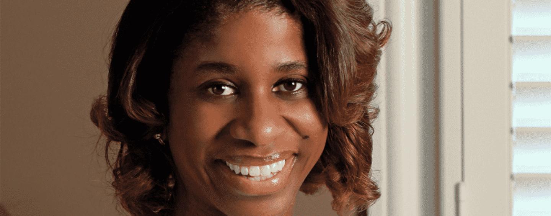 Terri Carmichael Jackson: Mom of NBA Star Is a Sports Powerhouse