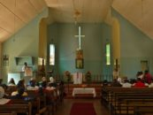 The Black Church Faces an Atypical Crisis
