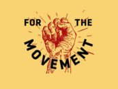 """""""For The Movement"""" Discusses Civic Engagement During the 2018 Election With Ebony Baylor"""