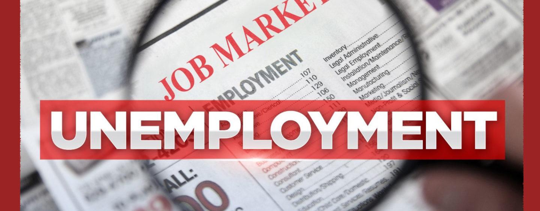 Nearly 1.25 Million NC Workers File for Unemployment, But Senators Tillis & Burr Break for Vacation